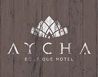 AYCHA HOTEL