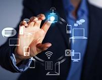 Tecnologia a serviço das necessidades da sua empresa.
