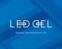 LED DEL