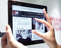 multiplemedia.com