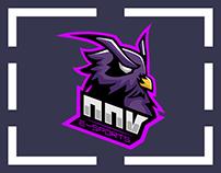 NNV e-sports