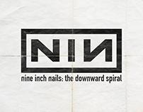 NIN Video Player