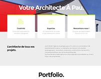 Loup Architectes