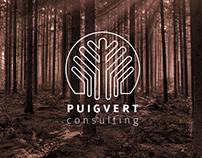 Puigvert Consulting