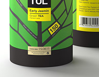 Teatul | Tea