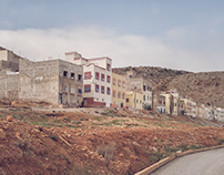 Morocco housing