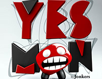 Yes Mon