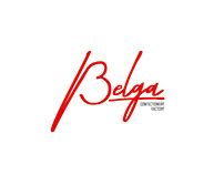 Belga Identity