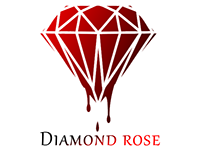 Diamond Rose