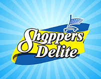 Shoppers Delite Supermarket