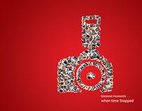 AD Studio Campaign