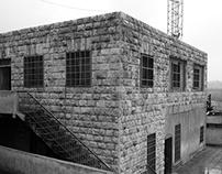 Al-Bader Elementary School Documentation