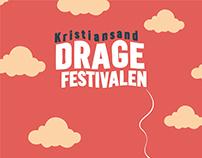 Kristiansand Kite Festival