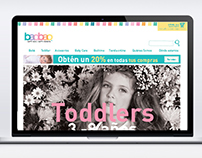 ///baobao website