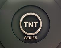 TNT SERIES - ID