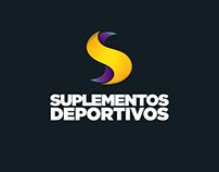 web site para ecommerce, diseño de templates