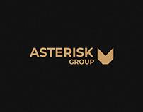 Asterisk Group