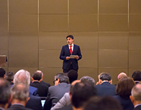 Técnicas Reunidas directors forum (2015)