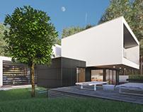 Belverde House