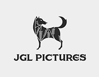 JGL PICTURES