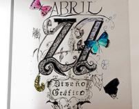 27 DE ABRIL