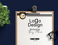 Business Development / Logo design