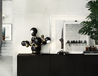Table Lamps Inspirations