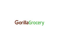 GorillaGrocery