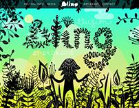 Bling WEB
