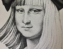 MonaSia
