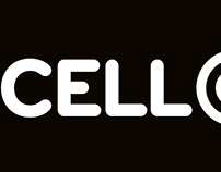 Cell C Retail TV Ads