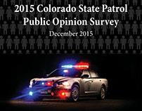 Public Opinion Survey