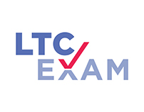 LTCExam Service Introduction Video