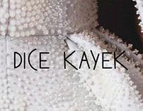 Dice Kayek Story Book