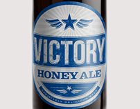 Victory Home Brew