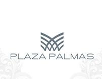 Plaza Palmas