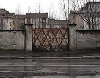 Milano periferia