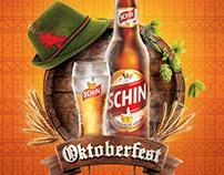 Schin Oktoberfest