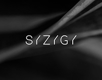 SYZYGY Global Website