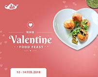 NH8-Valentin's day facebook creative