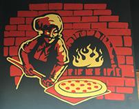 Value Pizza & Deli