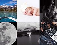 O melhor de 2015 | Alliny Nunes Estúdio de Fotografia