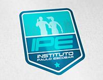 Instituto Paulo Escobar