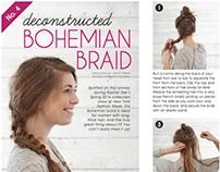 Beautiful Braids Web Download