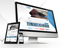 SDC Web Design