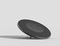 BANG & OLUFSEN Beam Projector Speaker _ MATE