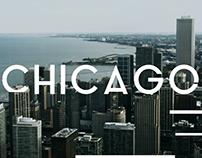 2.35 : CHICAGO