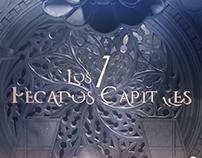 "Cabecera ""7 Pecados Capitales"""