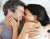 Here's How to Get Treatment for Erectile Dysfunction