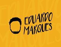 PERSONAL BRANDING | EDUARDO MARQUES